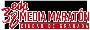 Cabecera MMCG 2020