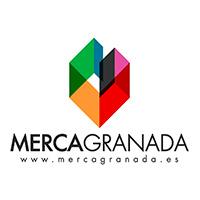 MercaGranada